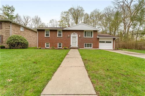Photo of 26  Locke Drive, BINGHAMTON, NY 13903 (MLS # 309898)