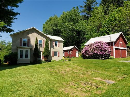 Photo of 5259  Main Street, KINGSLEY LANESBORO, PA 18813 (MLS # 303908)