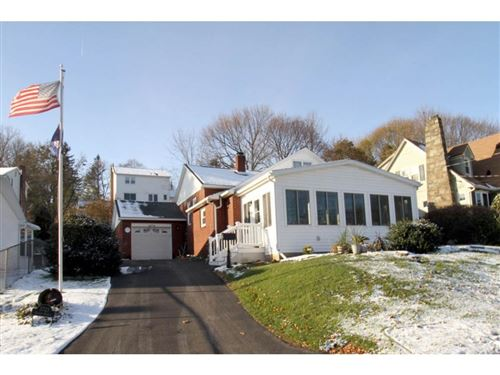 Photo of 3723  Hoover Avenue, ENDWELL, NY 13760 (MLS # 222952)