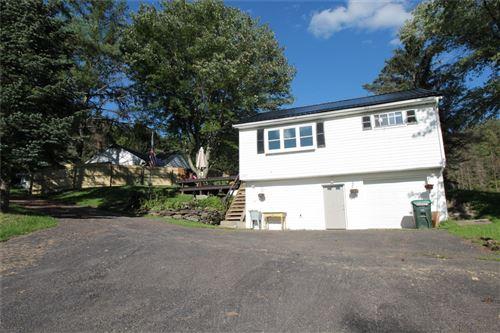 Photo of 857  Dunbar Road, WINDSOR, NY 13865 (MLS # 313969)