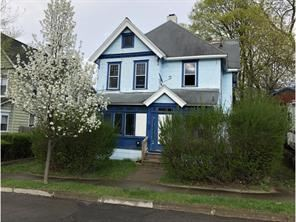 Photo of 6 BEMAN, BINGHAMTON, NY 13901 (MLS # 219976)