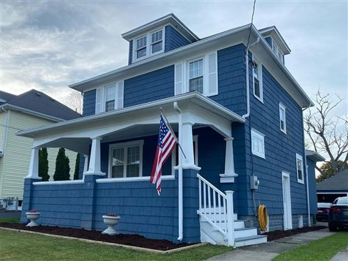 Photo of 33  Kirkwood Avenue, BINGHAMTON, NY 13901 (MLS # 300980)