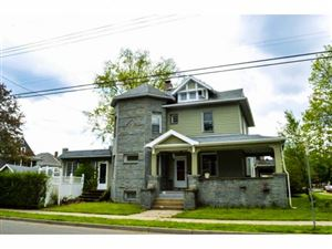 Photo of 37 LATHROP AVENUE, BINGHAMTON, NY 13905 (MLS # 218996)