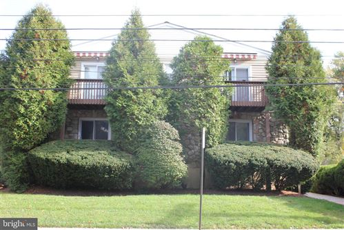 Photo of 721-1A WILLOW ST #1A, LANSDALE, PA 19446 (MLS # PAMC668016)