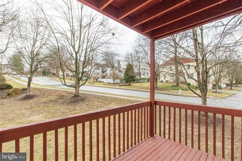 Tiny photo for 27 FORSYTHIA CT, LAFAYETTE HILL, PA 19444 (MLS # PAMC638020)