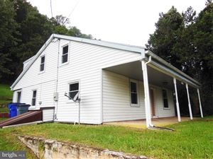 Photo of 7002 MOUNTAIN CHURCH RD, MIDDLETOWN, MD 21769 (MLS # 1009928064)