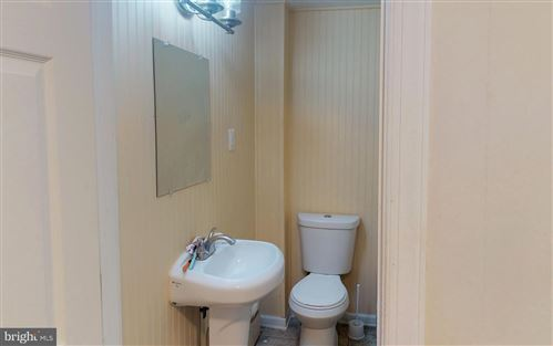 Tiny photo for 2 WEINBERG PL, TRENTON, NJ 08638 (MLS # NJME305064)