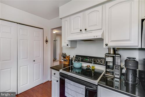 Tiny photo for 710 SCOTCH WAY, WEST CHESTER, PA 19382 (MLS # PACT539064)