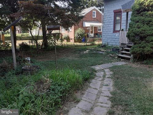 Tiny photo for 1125 ROLLESTON ST, HARRISBURG, PA 17104 (MLS # PADA124088)