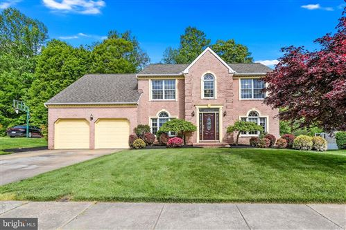 Photo of 1708 SABLE CT, BEL AIR, MD 21014 (MLS # MDHR260108)