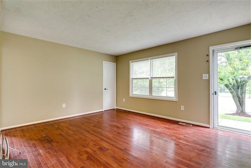 Tiny photo for 9625 BRANCHVIEW CT, MANASSAS, VA 20110 (MLS # VAMN140110)
