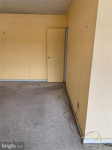 Tiny photo for 3701 5TH ST S #205, ARLINGTON, VA 22204 (MLS # VAAR173130)