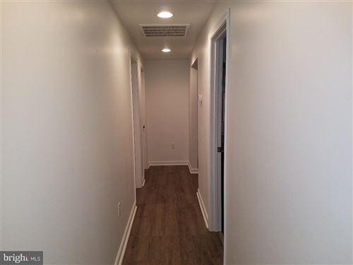 Tiny photo for 115 7TH AVE E, RANSON, WV 25438 (MLS # WVJF141172)