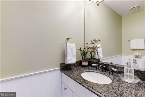 Tiny photo for 326 CLOUDES MILL DR, ALEXANDRIA, VA 22304 (MLS # VAAX249182)