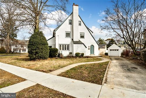 Photo of 929 CHILDS AVE, DREXEL HILL, PA 19026 (MLS # PADE509204)