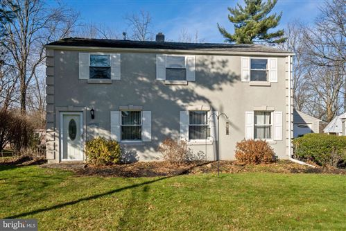 Photo of 4106 DEVONSHIRE RD, PLYMOUTH MEETING, PA 19462 (MLS # PAMC678232)