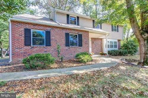 Photo of 2109 N LINE ST, LANSDALE, PA 19446 (MLS # PAMC639250)