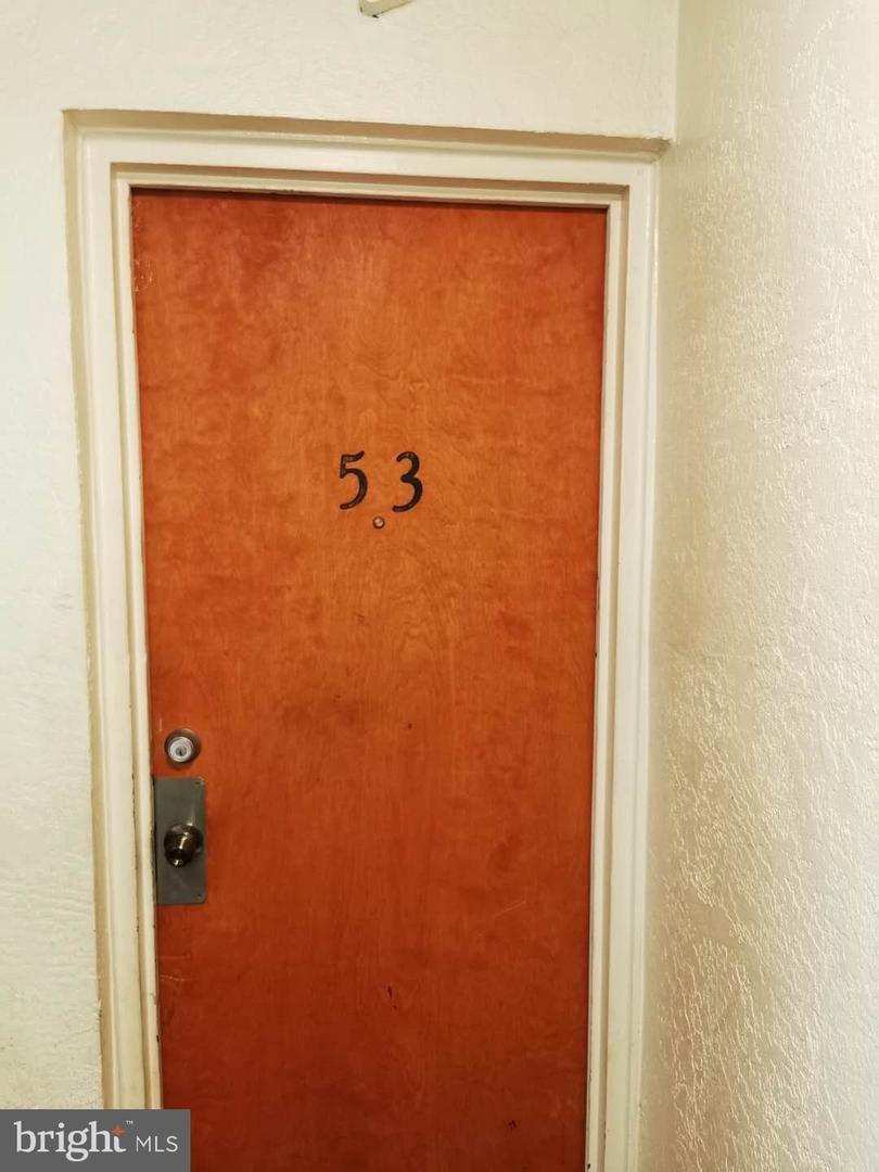 Photo of 9712-26 BUSTLETON AVE #53, PHILADELPHIA, PA 19115 (MLS # PAPH936264)