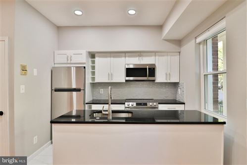 Photo of 1822 VERNON ST NW #101, WASHINGTON, DC 20009 (MLS # DCDC493278)