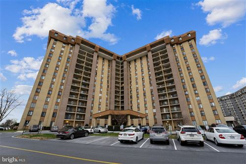 Photo of 11313 VALLEY FORGE CIR, KING OF PRUSSIA, PA 19406 (MLS # PAMC679294)