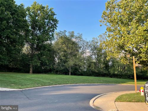 Tiny photo for 903 DOGWOOD CT, LANSDALE, PA 19446 (MLS # PAMC2009298)