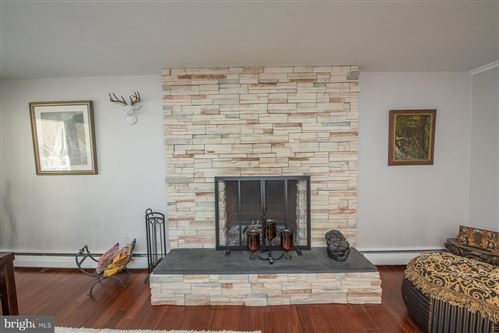 Tiny photo for 807 SPRING AVE, ELKINS PARK, PA 19027 (MLS # PAMC649302)