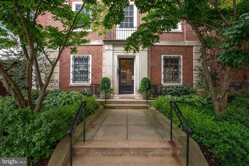 Photo of 2120 KALORAMA RD NW #1, WASHINGTON, DC 20008 (MLS # DCDC492326)