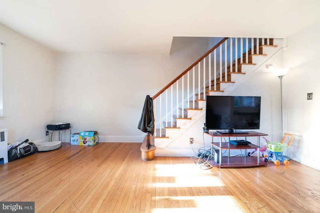 Photo of 109 W FREEDLEY ST, NORRISTOWN, PA 19401 (MLS # PAMC676334)
