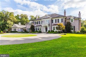 Photo of 10813 STANMORE DR, POTOMAC, MD 20854 (MLS # MDMC680360)
