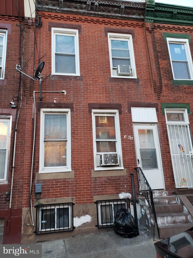 Photo of 3162 G STREET, PHILADELPHIA, PA 19134 (MLS # PAPH992382)