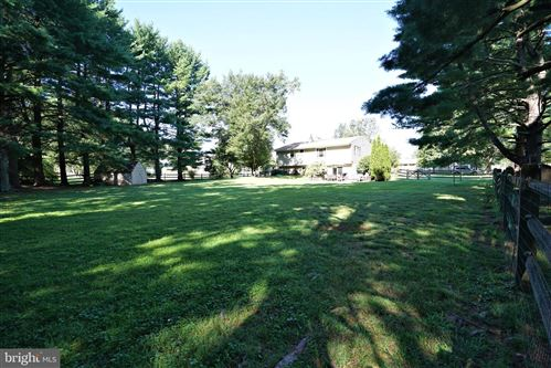 Tiny photo for 2103 ROOSEVELT BLVD, HATFIELD, PA 19440 (MLS # PAMC667406)