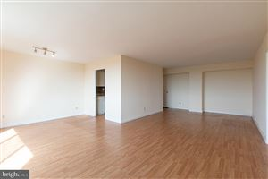 Photo of 9701 FIELDS RD #705, GAITHERSBURG, MD 20878 (MLS # MDMC673426)