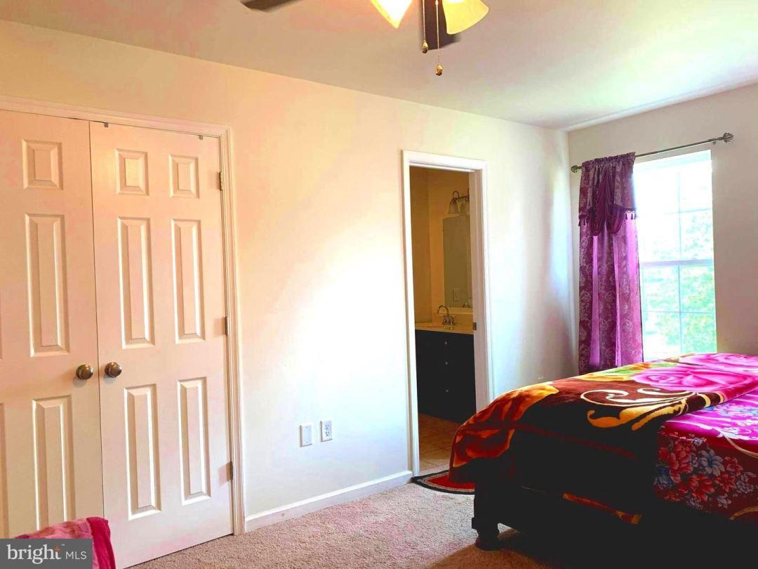 Photo of 4506 WINFIELD ST, HARRISBURG, PA 17109 (MLS # PADA2001444)
