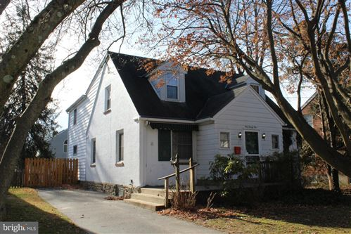 Photo of 125 W CLEARFIELD RD, HAVERTOWN, PA 19083 (MLS # PADE509450)