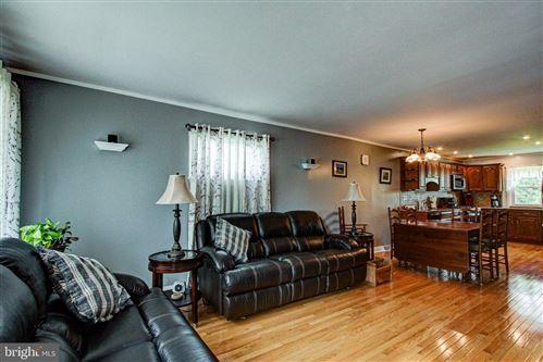 Tiny photo for 2819 GALLOWAY AVE, ABINGTON, PA 19001 (MLS # PAMC696468)