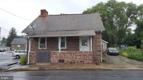 Tiny photo for 104 E FRONT ST, LEWISBERRY, PA 17339 (MLS # PAYK149500)