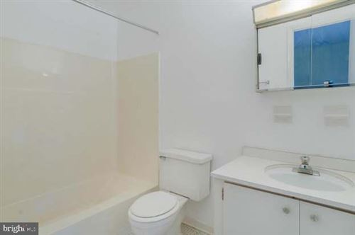 Tiny photo for 4 BARDEEN CT, TOWSON, MD 21204 (MLS # MDBC532514)