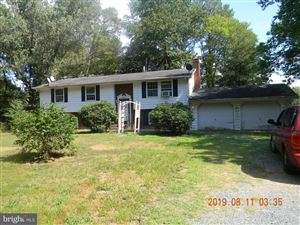 Photo of 31209 WILLIAMS RD, PRINCESS ANNE, MD 21853 (MLS # MDSO102560)