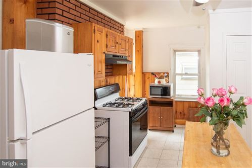 Tiny photo for 143 PENN ST, LANSDALE, PA 19446 (MLS # PAMC695600)