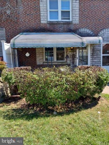 Photo of 5228 FAIRHAVEN RD, CLIFTON HEIGHTS, PA 19018 (MLS # PADE2000610)