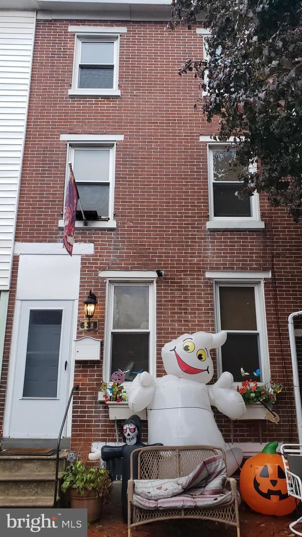 Photo of 635 ASTOR ST, NORRISTOWN, PA 19401 (MLS # PAMC670622)
