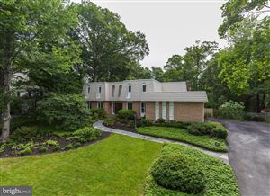 Photo of 10113 ORMOND RD, POTOMAC, MD 20854 (MLS # MDMC664656)