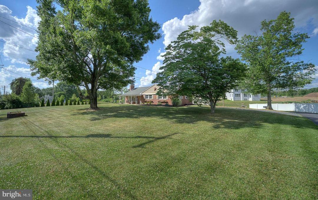 Photo of 19 COWPATH RD, SOUDERTON, PA 18964 (MLS # PAMC654664)