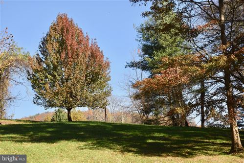 Tiny photo for 124 ROLLING RD, SPERRYVILLE, VA 22740 (MLS # VARP107676)