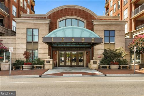 Photo of 12500 N PARK POTOMAC AVE #502N, POTOMAC, MD 20854 (MLS # MDMC679702)
