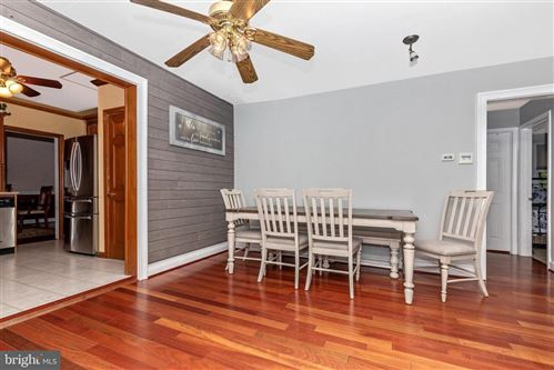 Tiny photo for 234 PRESIDENT AVE, RUTLEDGE, PA 19070 (MLS # PADE535702)