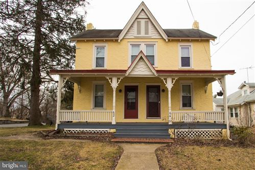 Photo of 62-64 PENNELL RD, MEDIA, PA 19063 (MLS # PADE509712)
