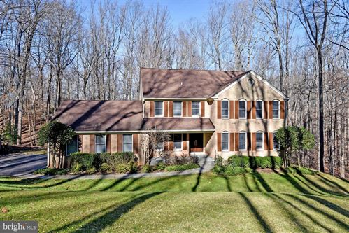 Photo of 10021 NEW LONDON DR, POTOMAC, MD 20854 (MLS # MDMC692732)