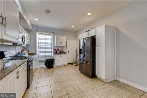 Tiny photo for 3102 E FAYETTE ST, BALTIMORE, MD 21224 (MLS # MDBA536780)