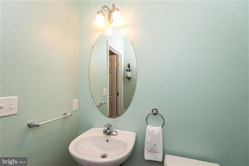 Tiny photo for 2012 HAYWARD AVE, PENNSBURG, PA 18073 (MLS # PAMC663782)